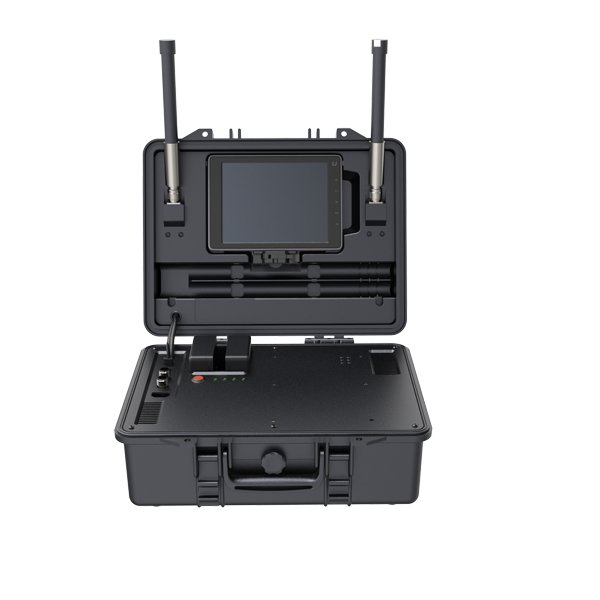 dji_aeroscope_mobile_unit